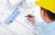 Tư vấn thiết kế, lập dự án